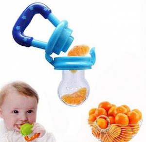 meilleure tétine bébé