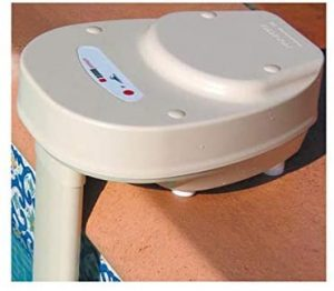 Alarme de piscine Maytronics Sensor Premium